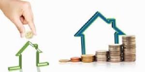 Beda Harga Antara Tunai dan Kredit