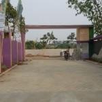 Rumah Mewah Murah di Bogor UMMI Residence
