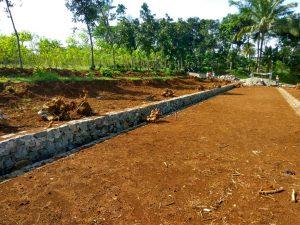 Tanah Siap Bangun di Bogor Pesona Tasnim Ciampea