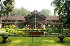 Rumah di Kota Bogor Abdi Garden CIFOR