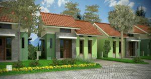 Seberapa Siapkan Anda Membeli KPR Rumah