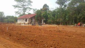 Mau Investasi Tanah Produktif Cuma 29 Juta? Lantaburro Saja