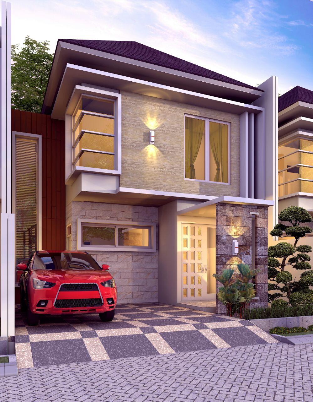 UMMI Residence