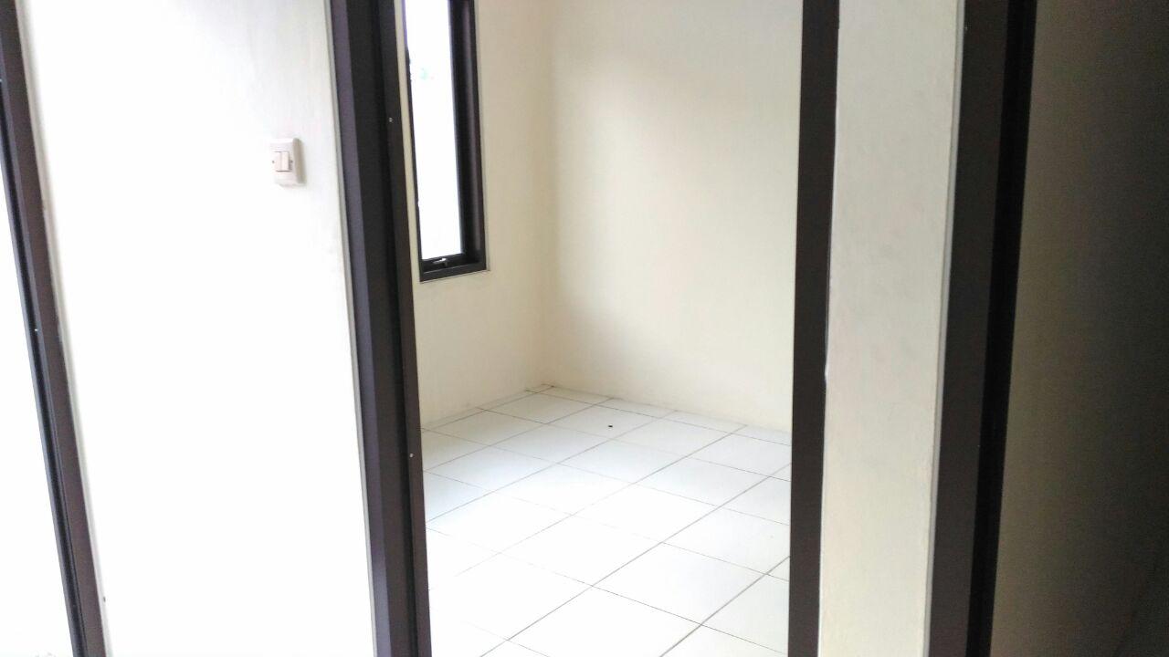 Refah Residence Ciapus