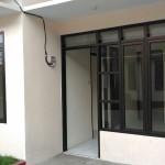 Perumahan di Bogor