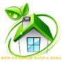 Salma Park Residence Perumahan di Palembang