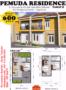 Rumah Dijual Di Jakarta Pemuda Residence