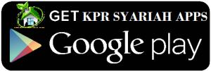 KPR SYARIAH APP