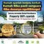 Survei Serentak di Balad Residence bojongsari Depok