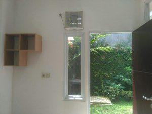 Memiliki DeKost Apartemen Dekat Kampus IPB Full Pengelolaan
