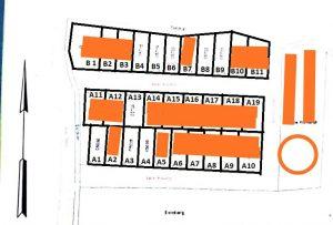 Rumah Siap Huni di Citayam Bogor Cuma 170 juta