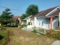 Rumah Murah Bogor Cluster Muslim Cipakel Cibungbulang