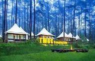 Kavling Siap Bangun Cigugur Tanah di Bandung Utara