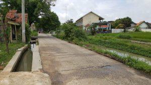 Rumah di Tangerang Murah Sangiang Residence Sepatan