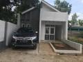 Perumahan Syariah Villa Jatiraden Kota Bekasi Dekat TOL