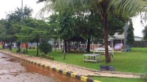 Evergreen Cileungsi – 500m ke Narogong Tol Cimanggis