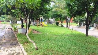 Rumah di Narogong