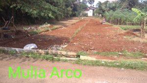 Cluster Mulia Arco Rumah 2 Lantai Murah Depok