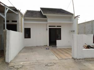 Promo November Rashafa Residence Pondok Petir Depok