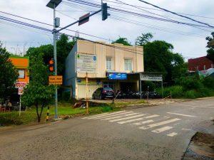 Jual Ruko Depok Cilodong Pinggir Jalan Utama