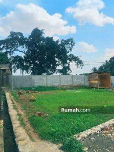 Kavling di Bogor Batuhulung Cifor Cluster Shabina